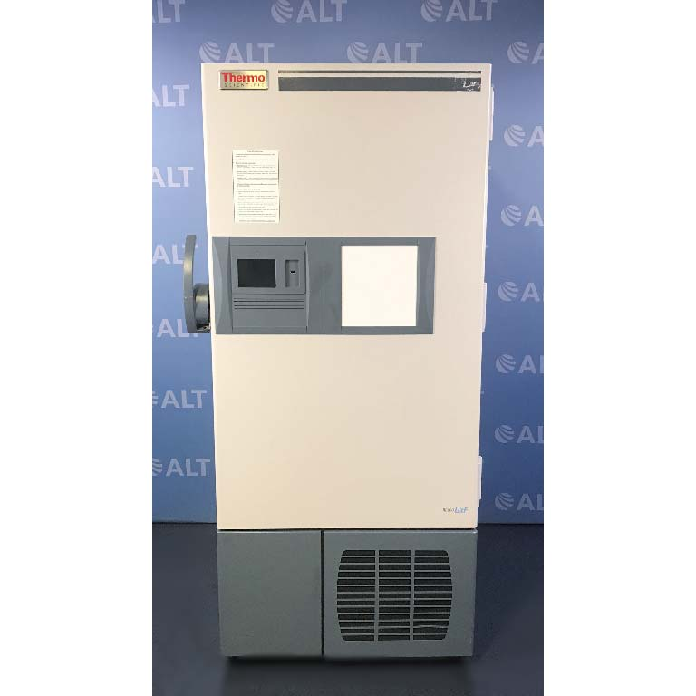 Thermo Scientific Revco UxF -86C Ultra Low Freezer Image