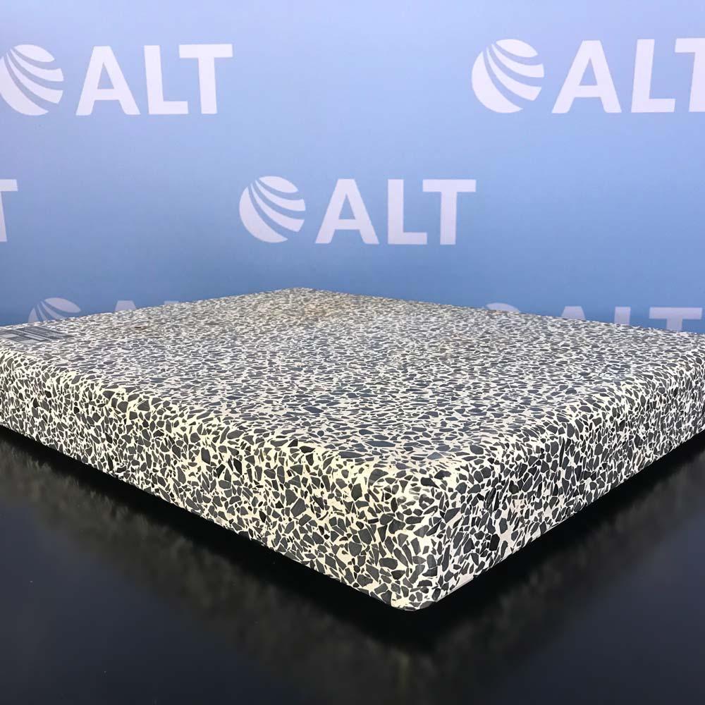 Scienceware Composite Anti-Vibration Balance Block, 22 in. x 18 in. Image