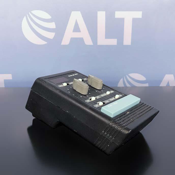 GraLab 451 Digital Electronic Timer Image