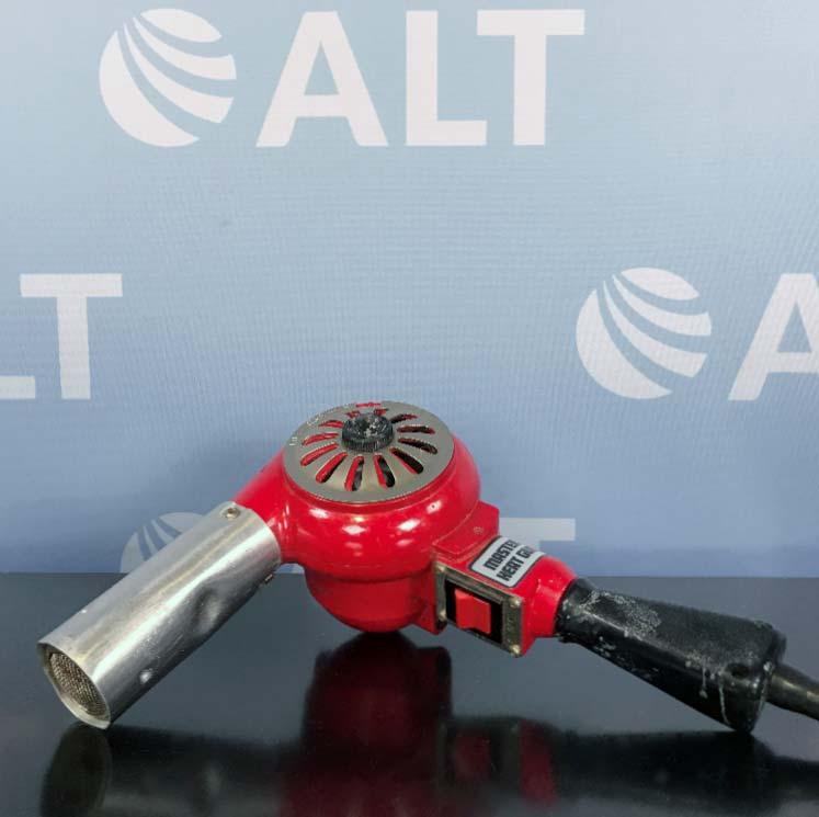 Master Appliance HG-301A Master Heat Gun  Image