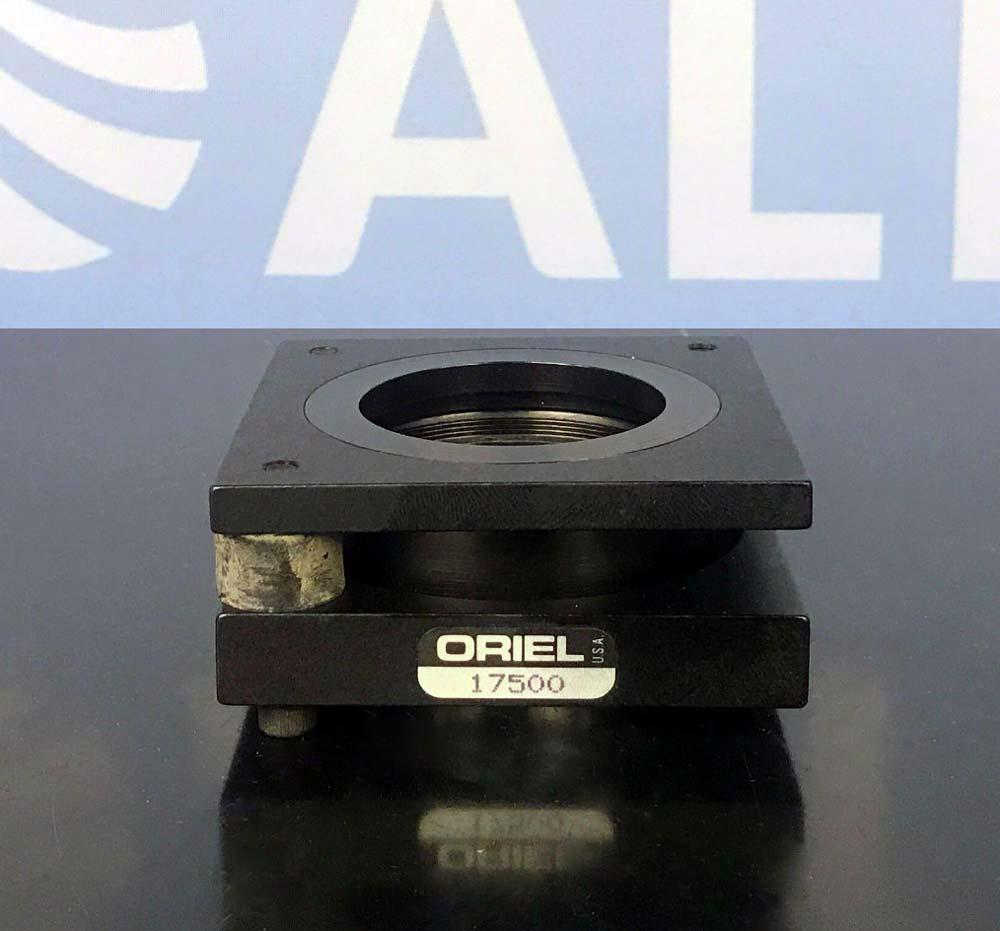 Newport/Oriel 17500 Adjustable 2