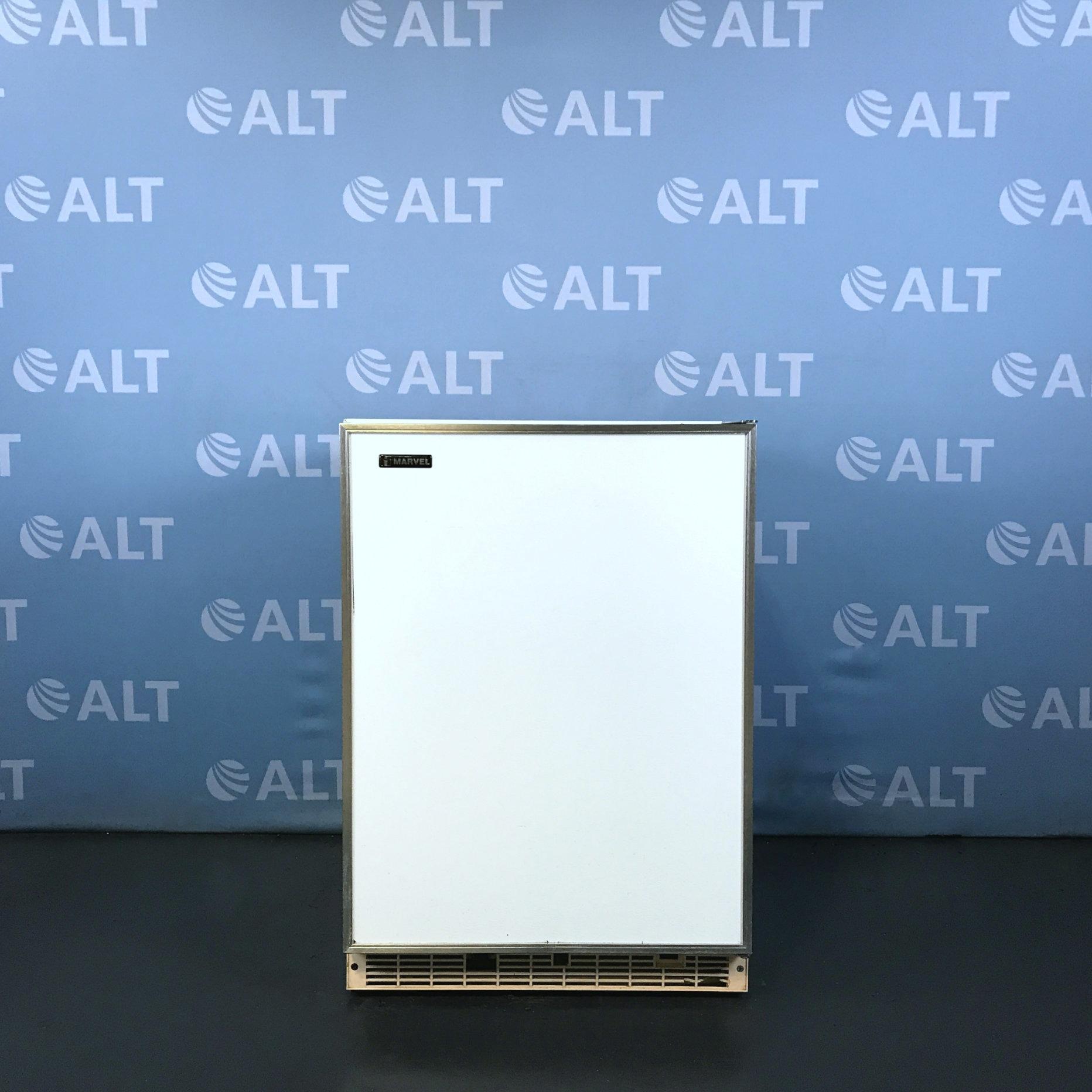 Marvel Scientific 6CAR General Purpose Undercounter Refrigerator, 6 cu ft Image