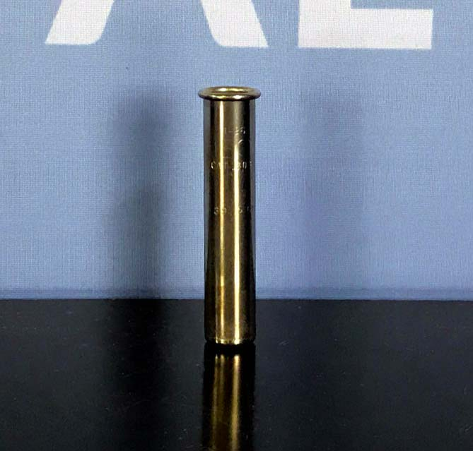 IEC Model 303 Centrifuge Tube Shield, 15ml Capacity Image