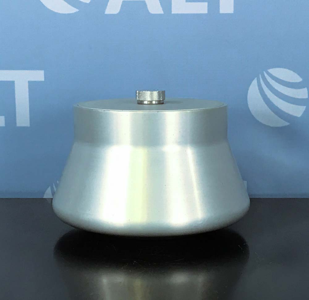 IEC 858 Fixed Angle Rotor Image