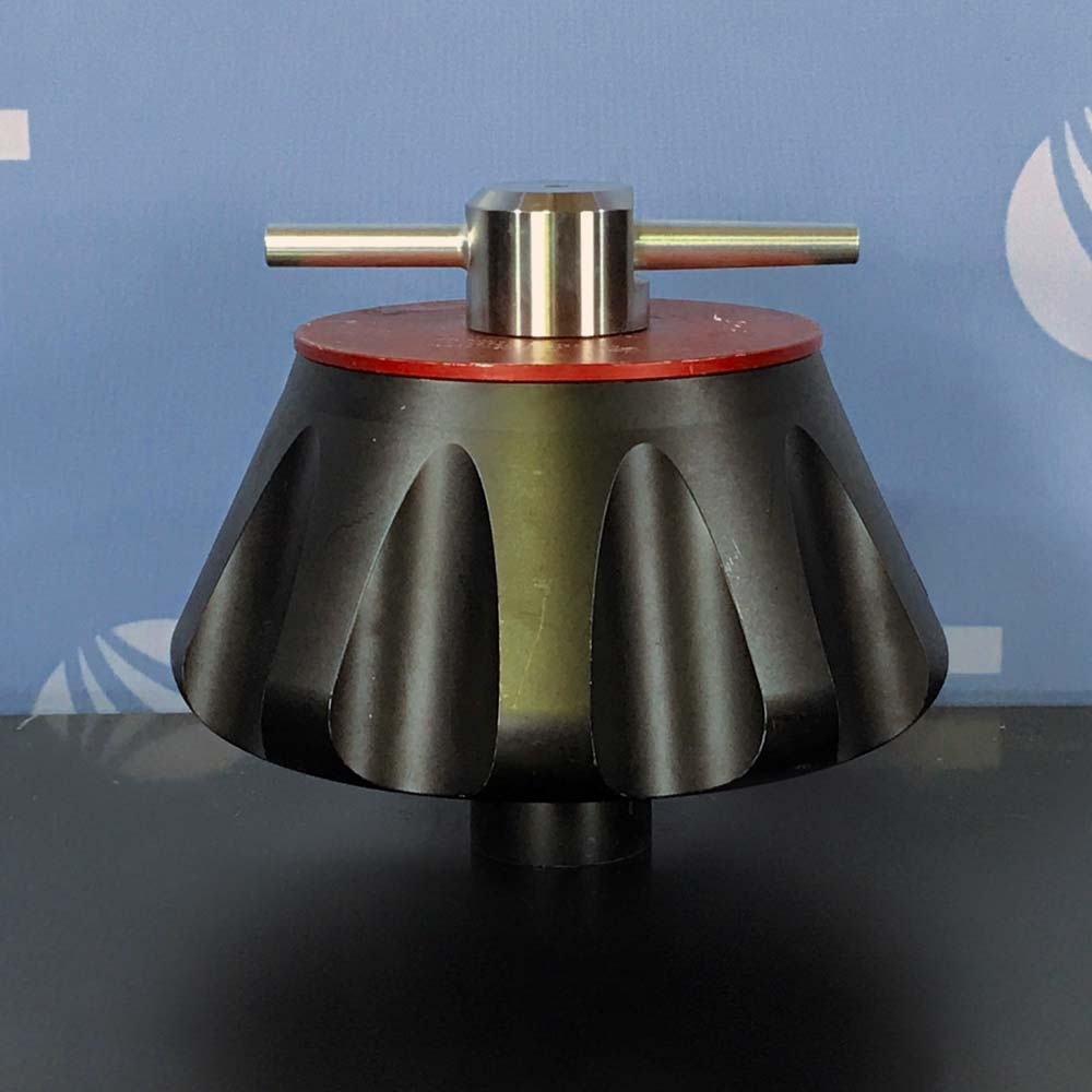 Beckman Coulter Type 55.2 Ti Fixed Angle Rotor Image
