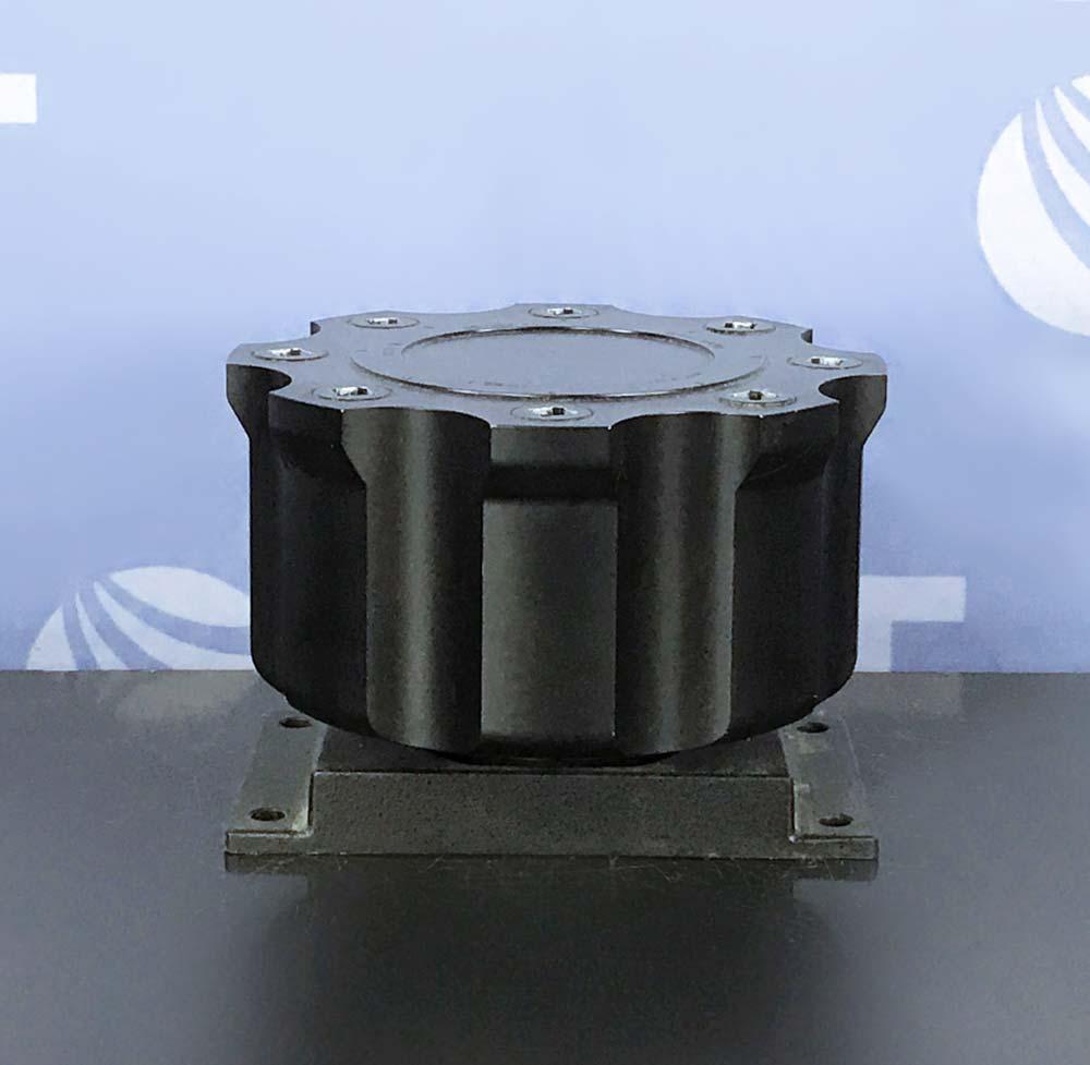 Beckman Coulter VTi 65.1 Rotor Image