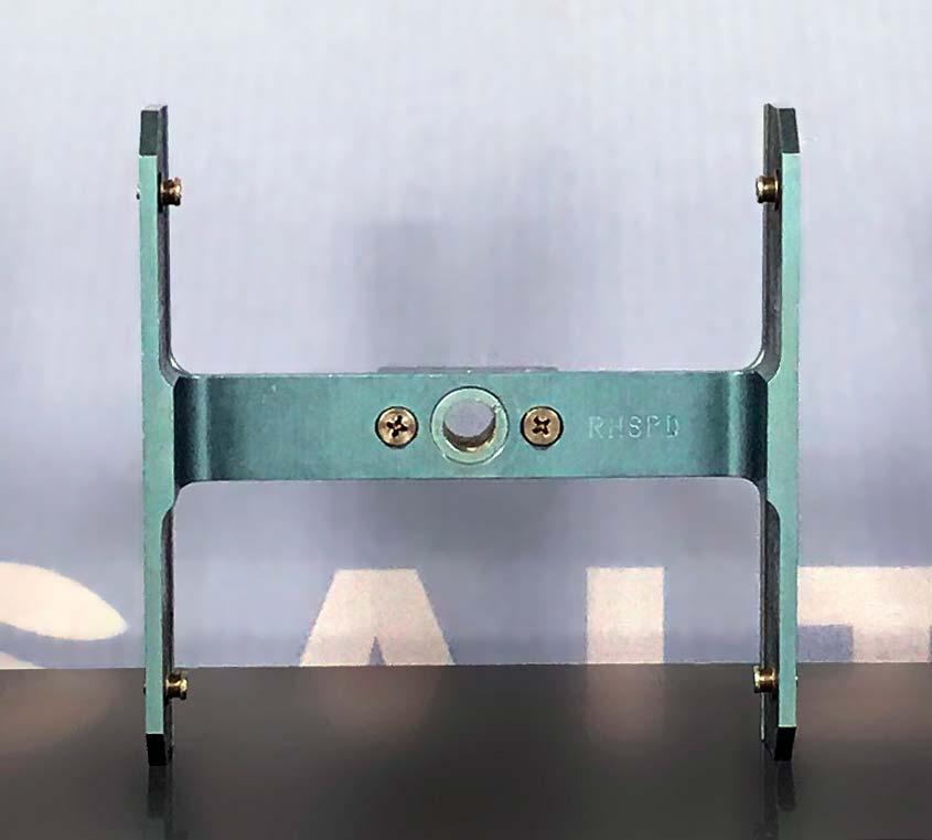 Savant RHSPD Multi-well Plate Rotor Image