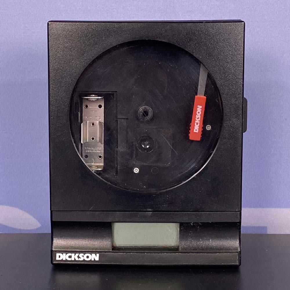 Dickson SL4350C7  4
