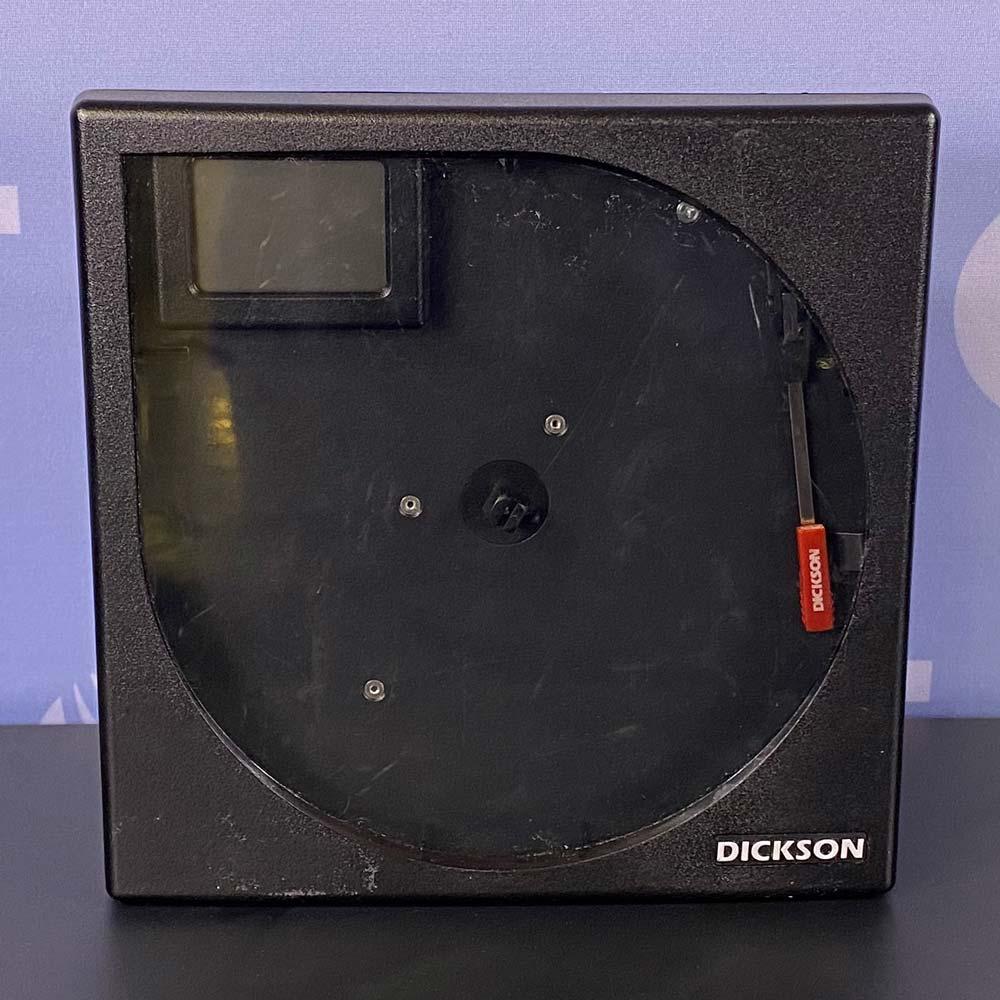 Dickson KT8P2   8