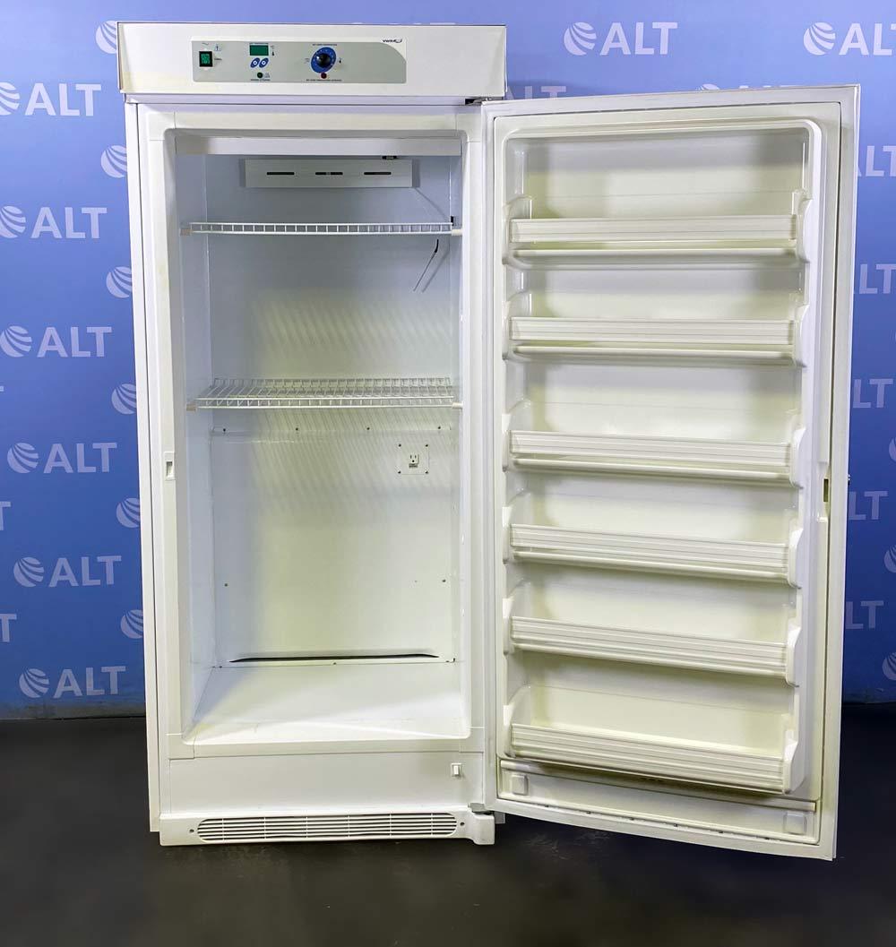 VWR 2020 Refrigerated Incubator Image