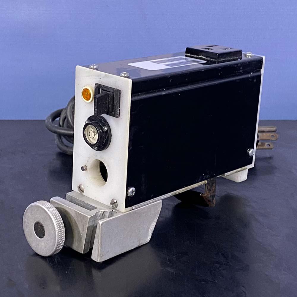 Brookfield Model D Helipath Drive Unit Image