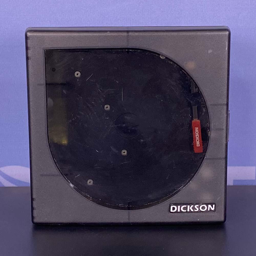 Dickson KT621 6
