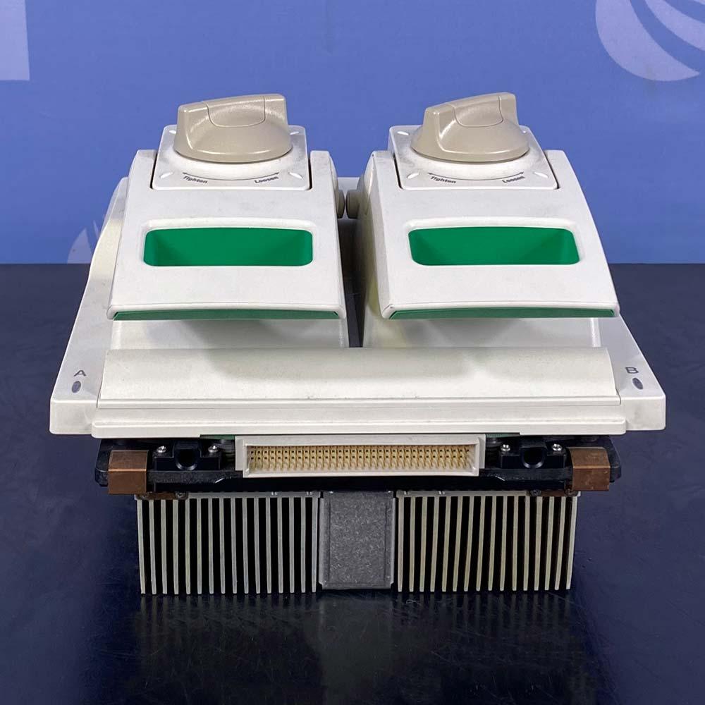 Bio-Rad Reaction Module 48/48W Fast Image