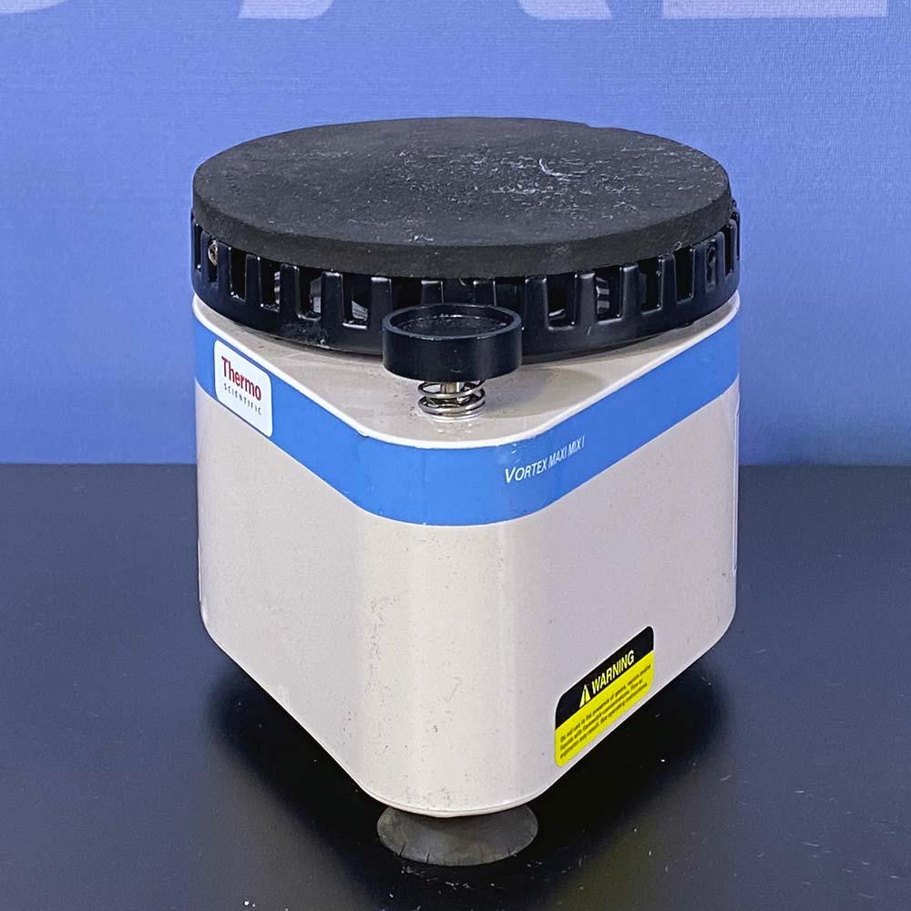 Thermo Scientific Vortex Maxi Mix I, Model M16715 Image