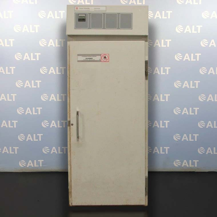 Fisher Scientific Isotemp 13-988-425F-2 Explosion Proof -20 Freezer Image