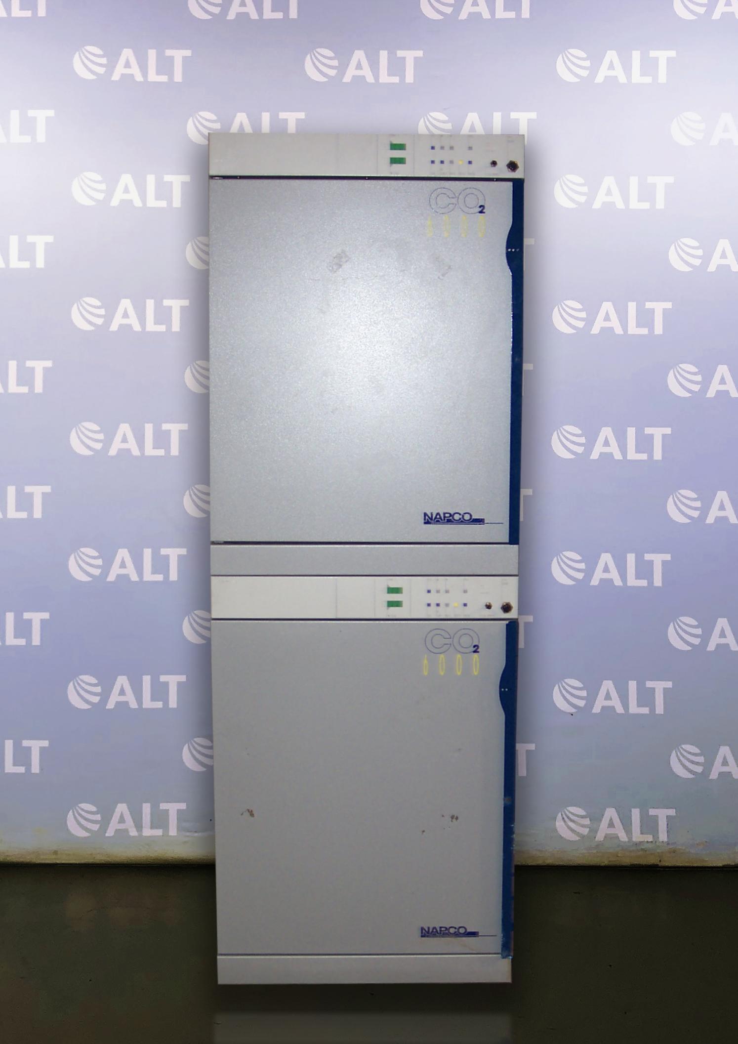 Napco CO2 6000 Incubator Image