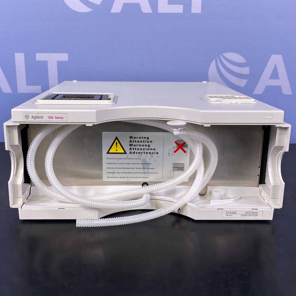 Agilent 1100 Series G1330A ALS Therm Image