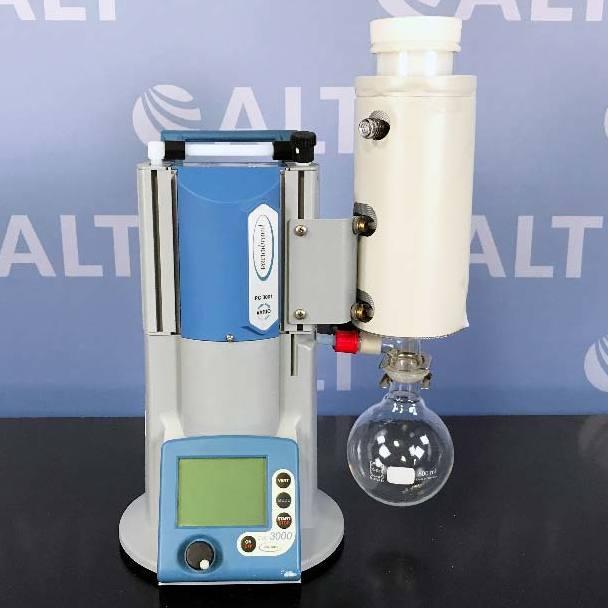 Vacuubrand PC3001 VARIO Pro Pumping System Image