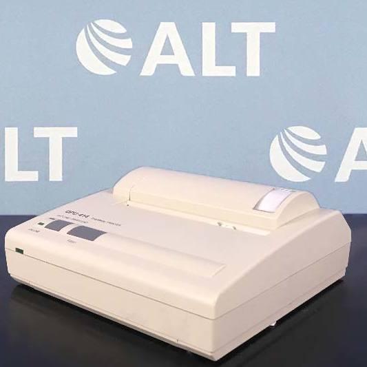 Seiko DPU-414 Thermal Printer Image