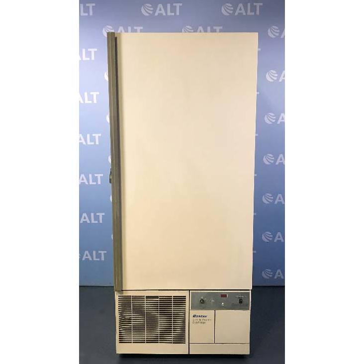 Model SSU1775AUA  -72 Freezer Name