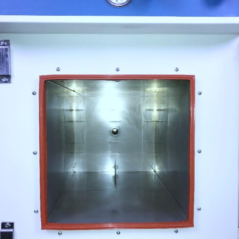 Lindberg/Blue M VO1218A Vacuum Oven Image