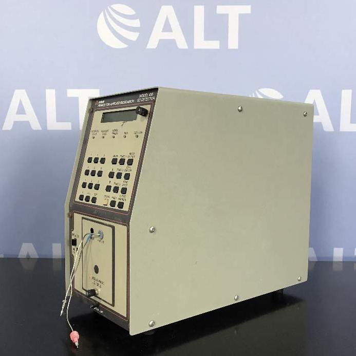 EG&G Princeton Applied Research 400 Electrochemical Detector Image