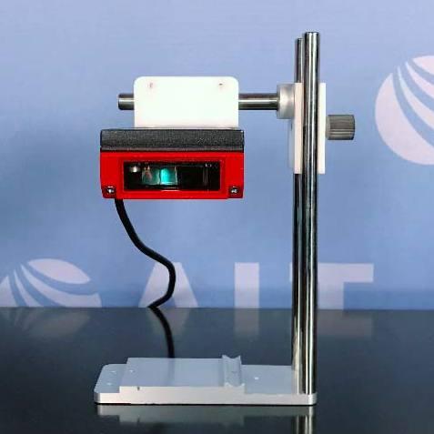 Datalogics DS2100A-2214 Scanner Image