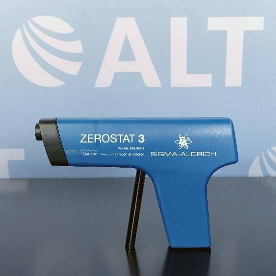 Zerostat 3 Anti-Static Pistol Name