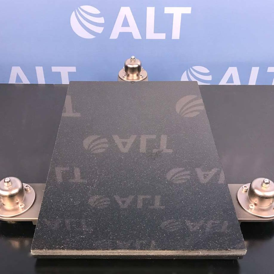 VWR Balance Anti-vibration Platform 18