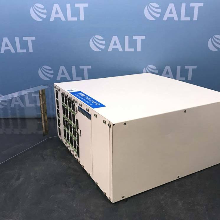 Arbin Instruments BT-2000 Battery Tester Image