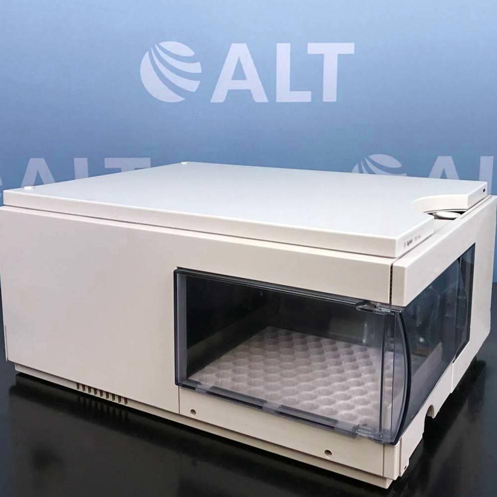 Agilent 1100 Series G1329A ALS Autosampler Image