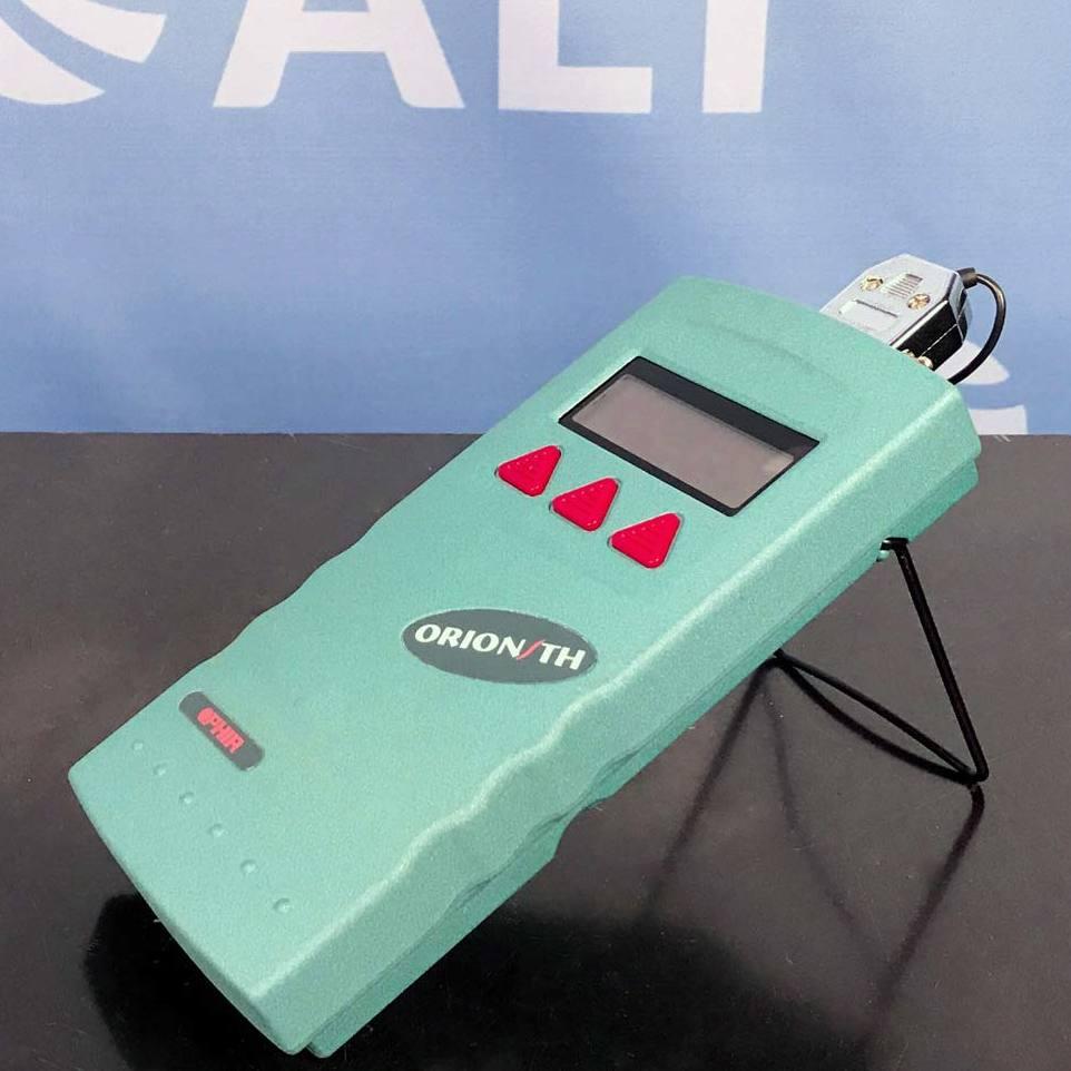 Ophir Orion TH Handheld Laser Meter Image