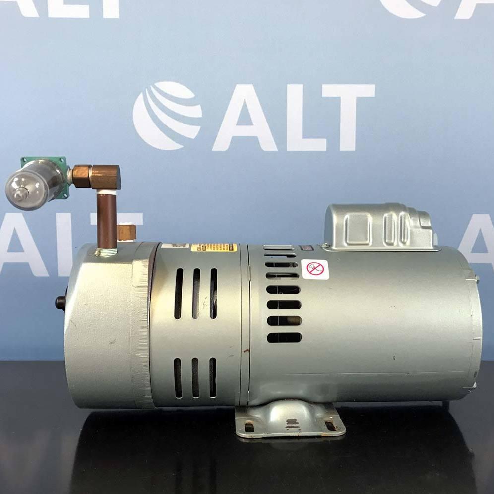 0823-101Q-G608X Air Compressor / Vacuum Pump Name