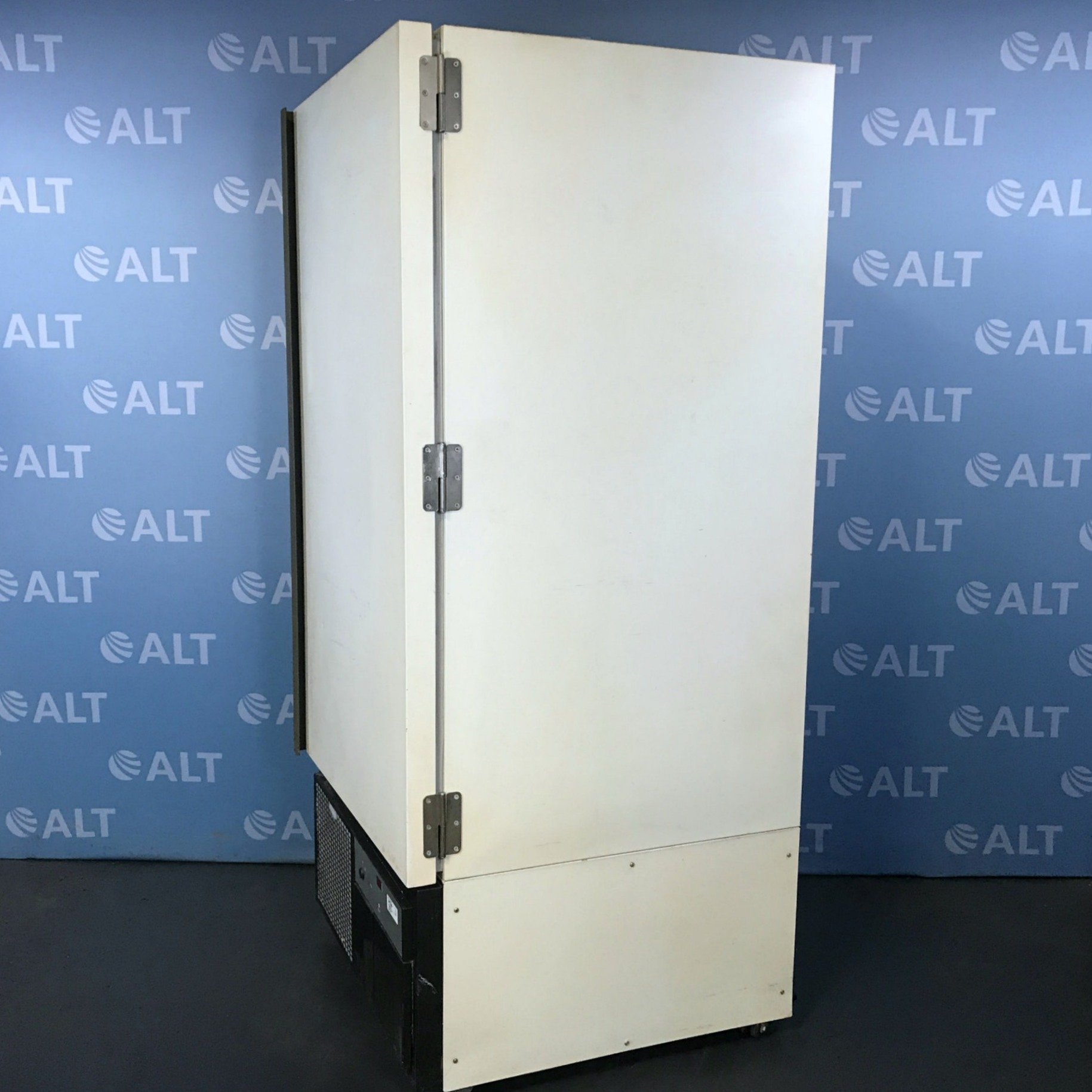 Forma Scientific A4017 -40 Ultra-Low Freezer Image