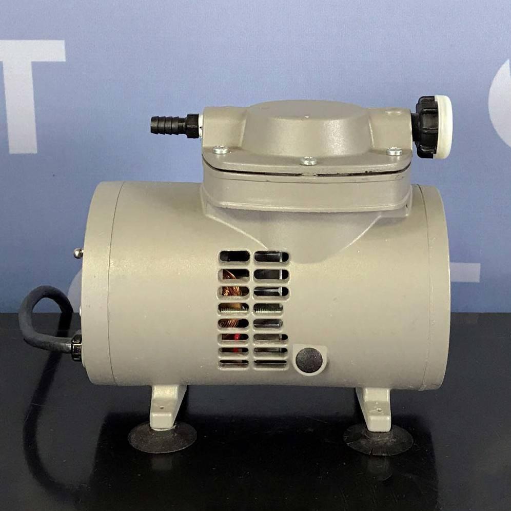 Compressor Vacuum Pump, Model 905CA23TFE-217E Name