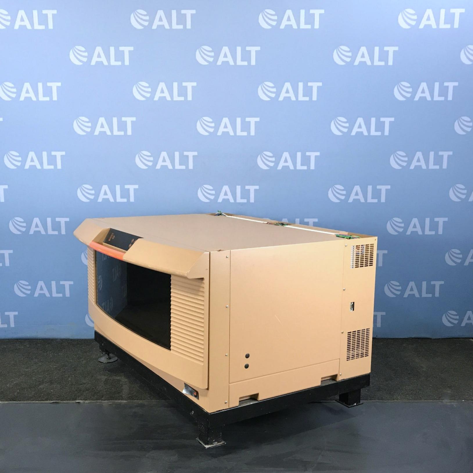 Infors HT Multitron Incubator Shaker Image