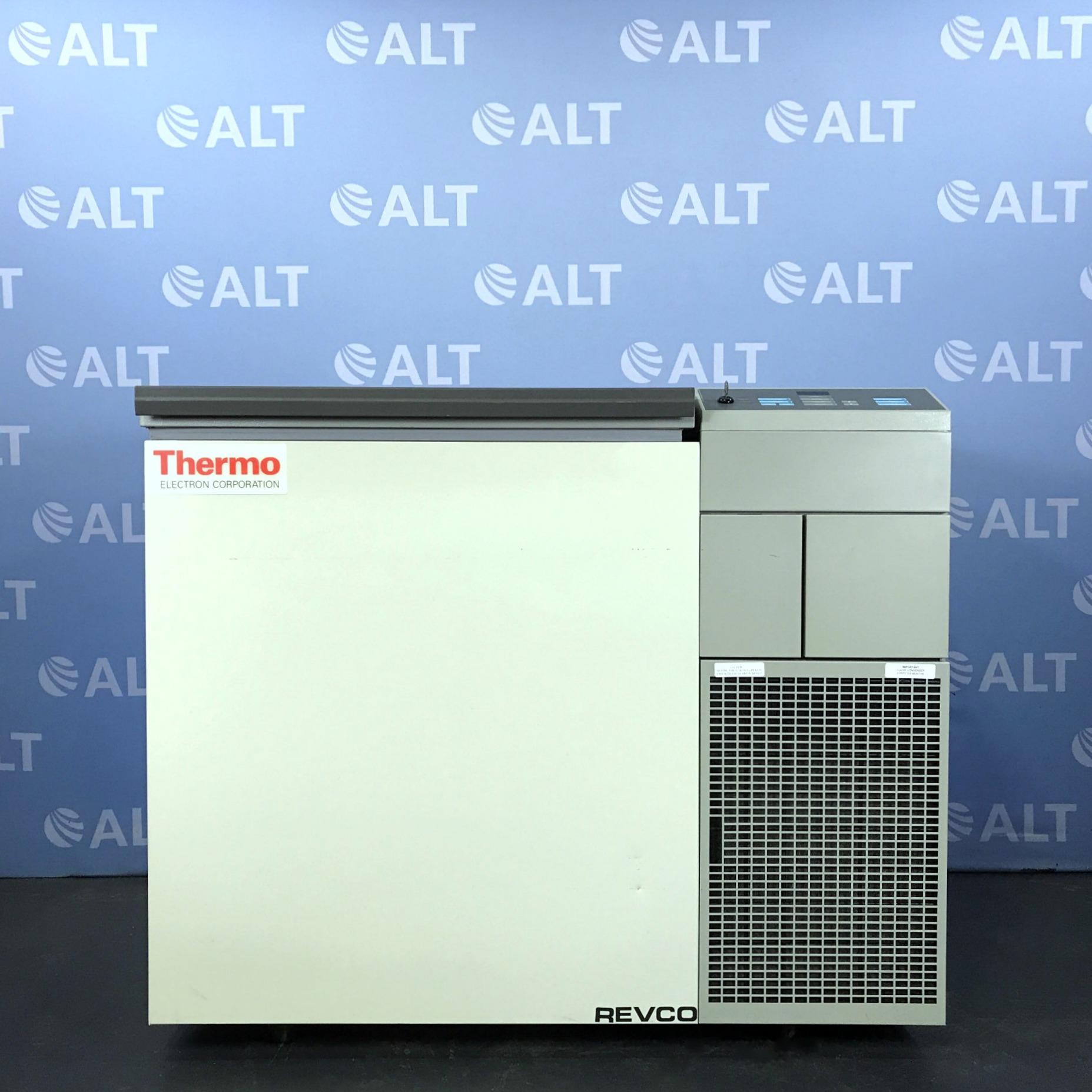 ULT750-5-A32 -40°C Elite Chest Freezer Name