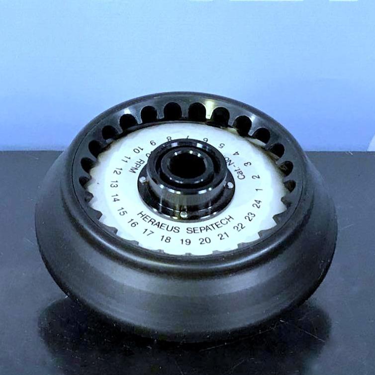 3743 Rotor Name