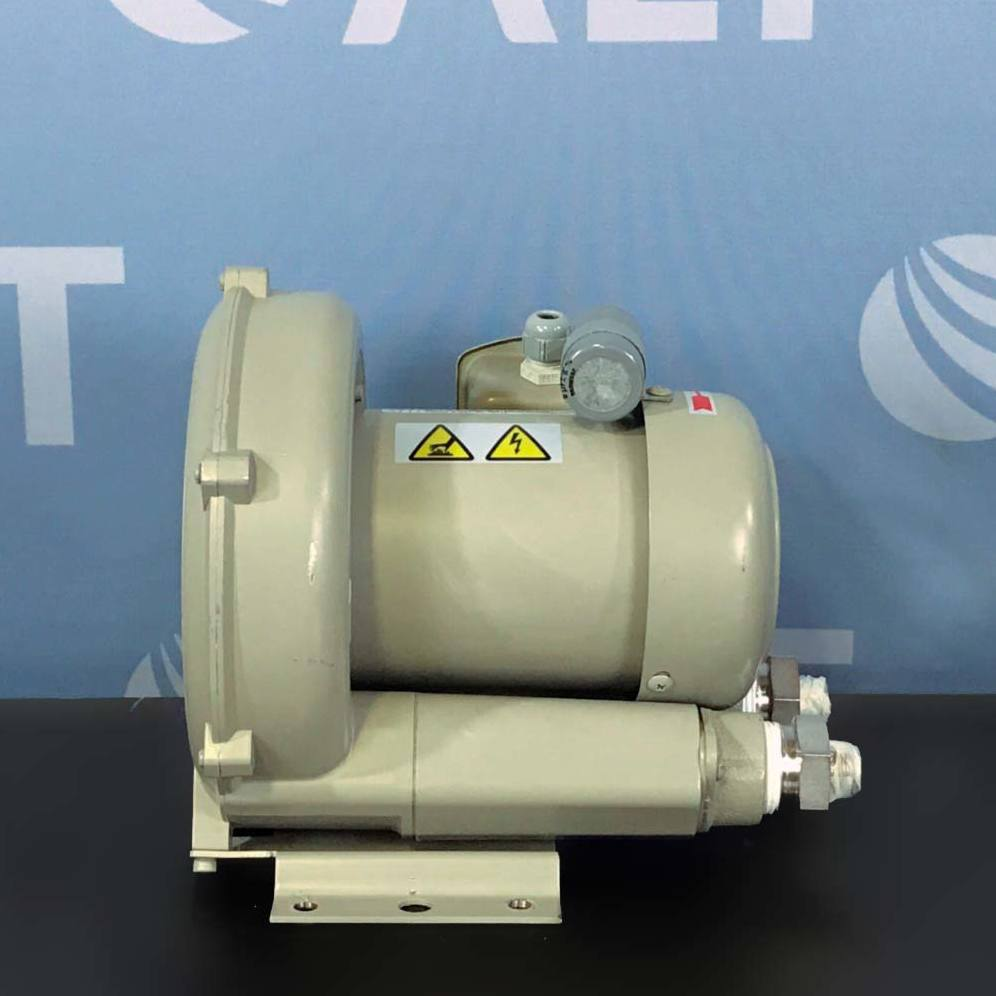 Elmo Rietschle  Side Channel Blower HB-129-S Image
