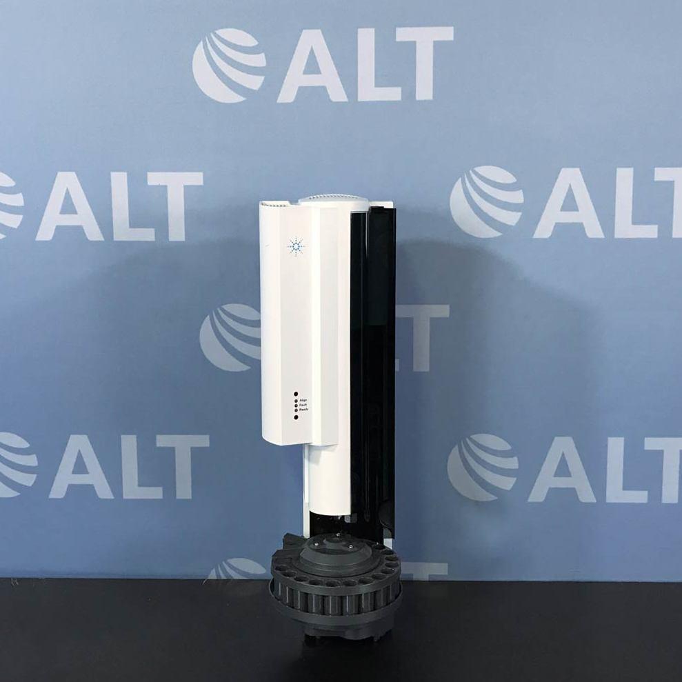 Agilent Technologies 7693A (G4513A) Automatic Liquid  Sampler Image