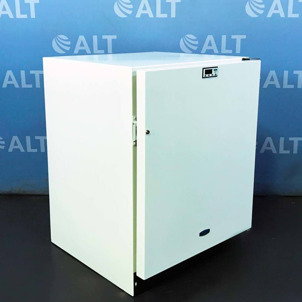 Marvel Scientific ADA Height All-Refrigerator, Model SA24RAS Image