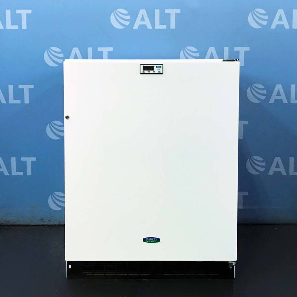 ADA Height All-Refrigerator, Model SA24RAS Name
