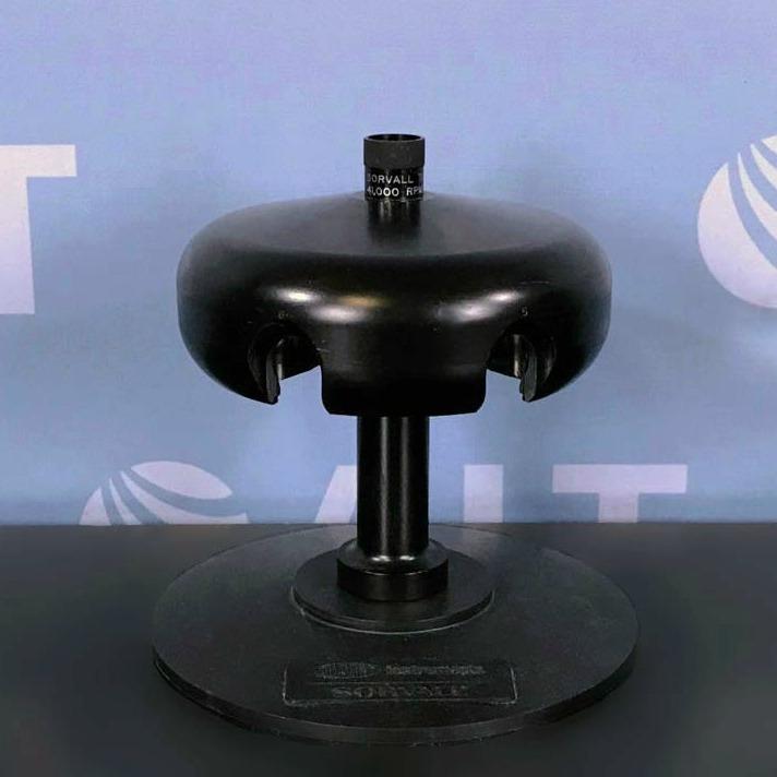 TH-641 Rotor  Name