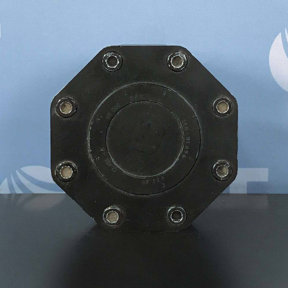 Beckman Coulter VTi 65 Rotor Image