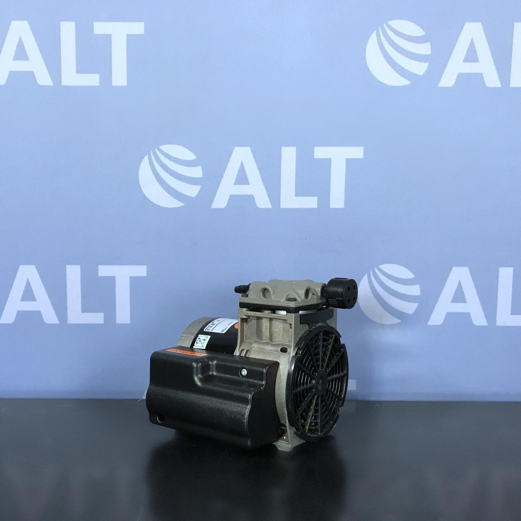 BioTek ELX405 UVS Select Microplate Washer Image