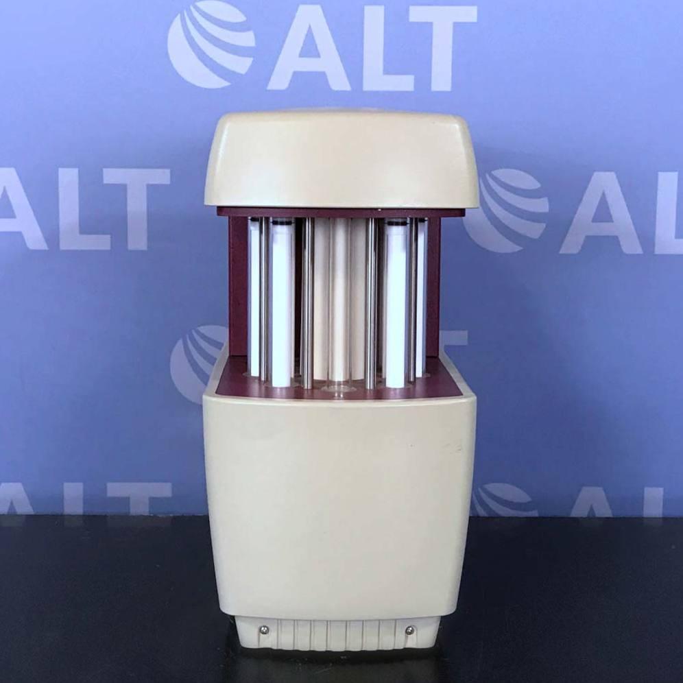 Distek Evolution 4300 Programmable Syringe Pump Dissolution Sampler Image