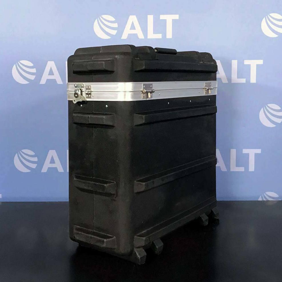 Everest VIT XL-Pro VideoProbe System, Model PLS-500D-A Image