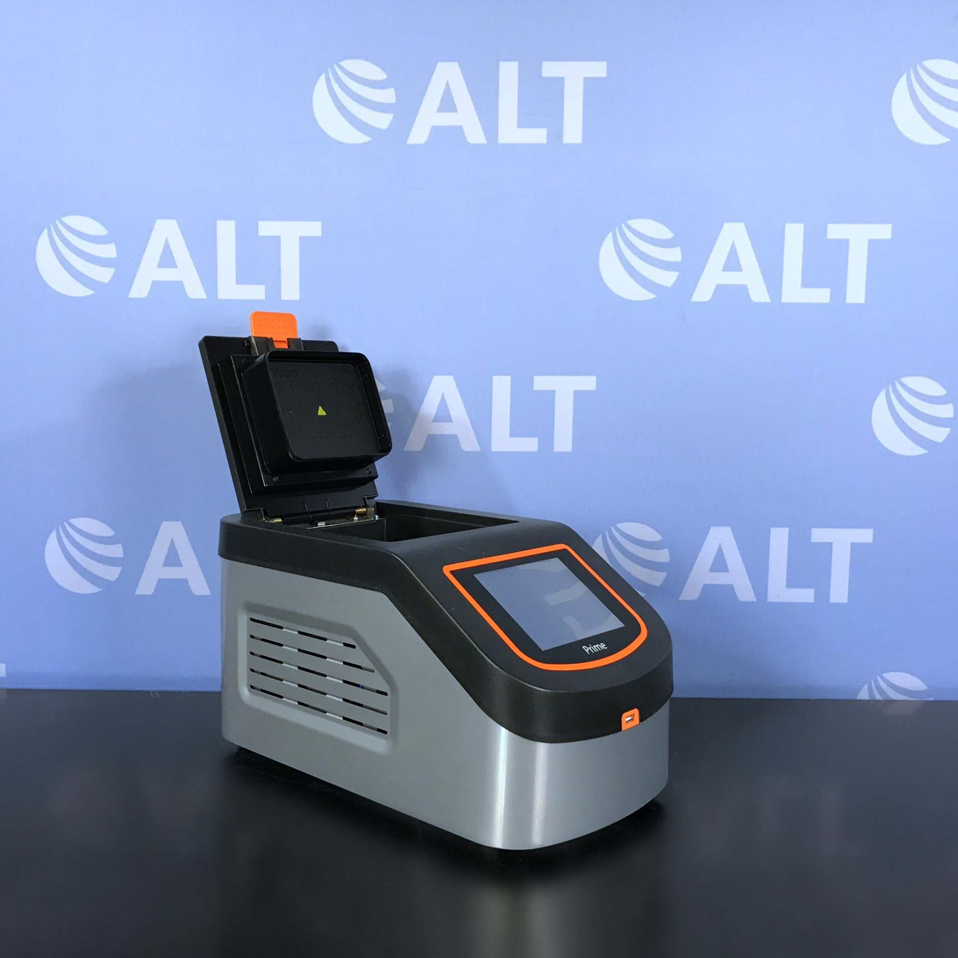 Techne Prime Thermal Cycler 96 x 0.2ml Image