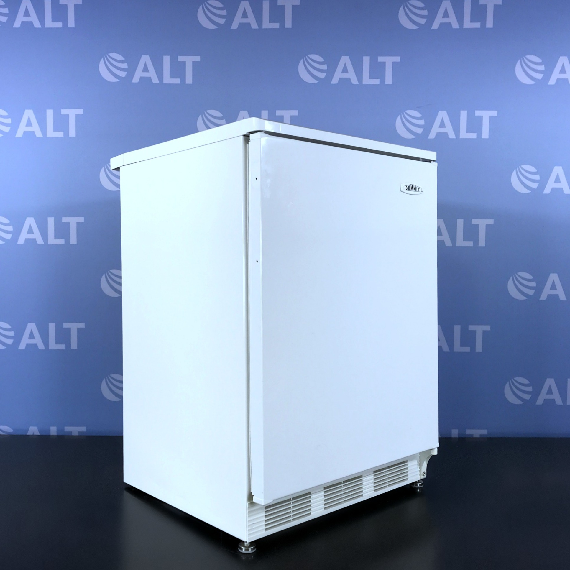 Summit FF6 - Accucold Medical Undercounter Refrigerator Image