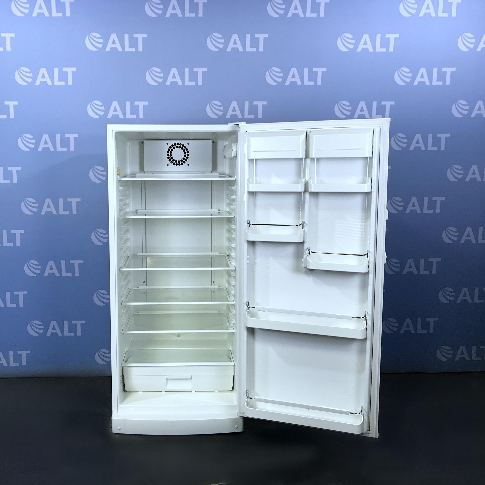 Summit FFAR-10W Medical Refrigerator Image
